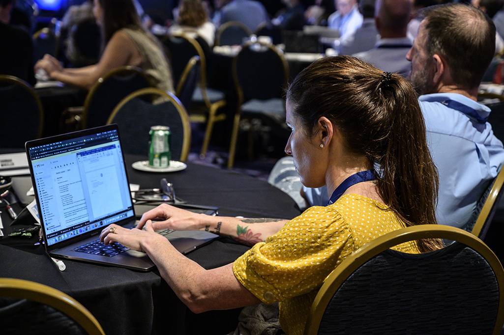 2019 Vacation Rental Data and Revenue Conference114