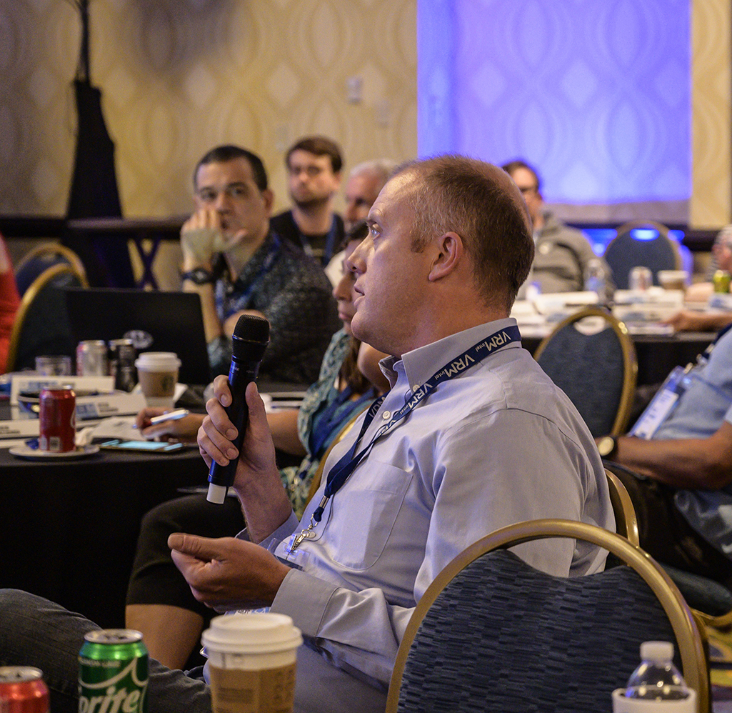 2019 Vacation Rental Data and Revenue Conference137