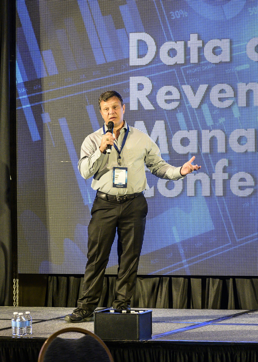 2019 Vacation Rental Data and Revenue Conference174