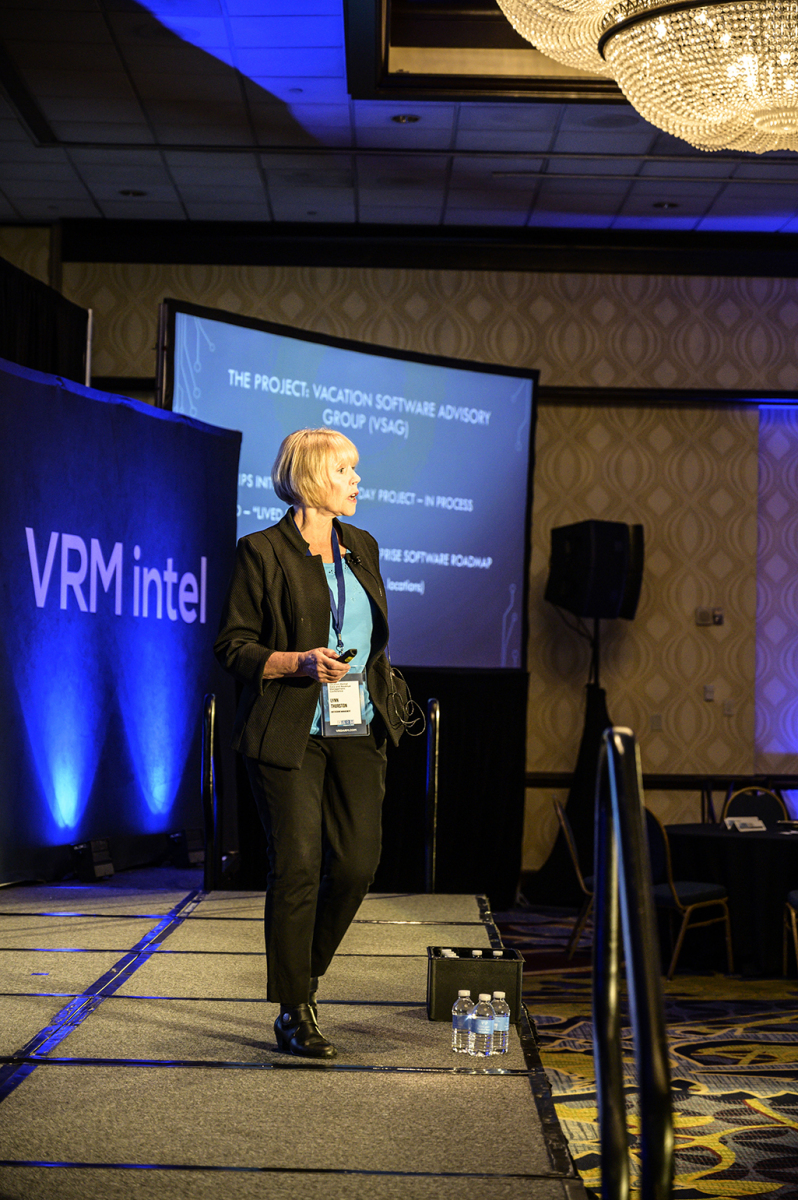 2019 Vacation Rental Data and Revenue Conference176