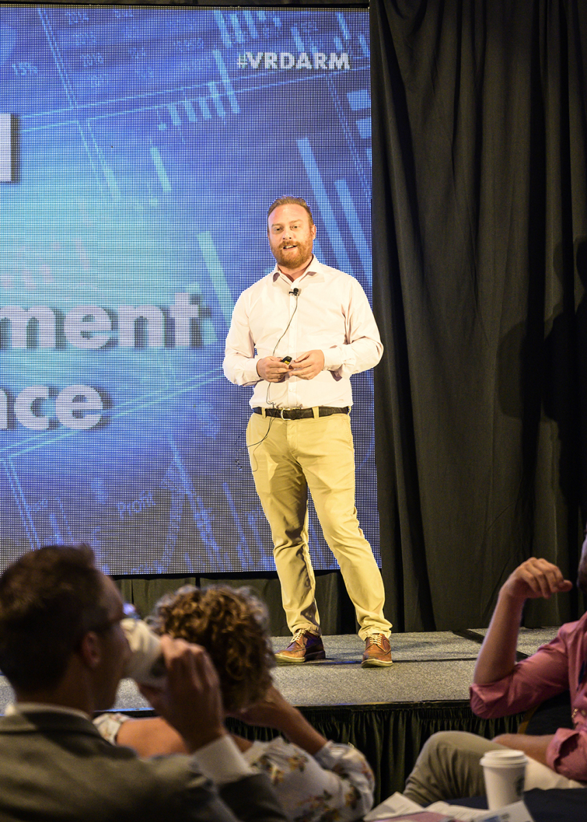 2019 Vacation Rental Data and Revenue Conference185
