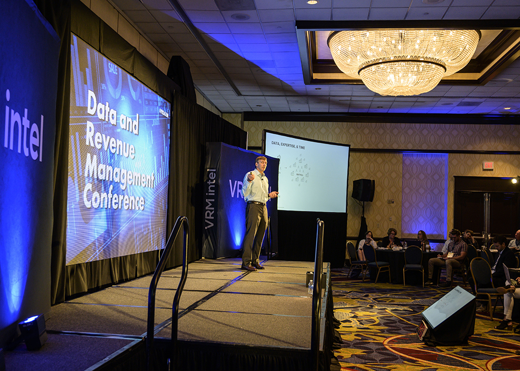 2019 Vacation Rental Data and Revenue Conference191