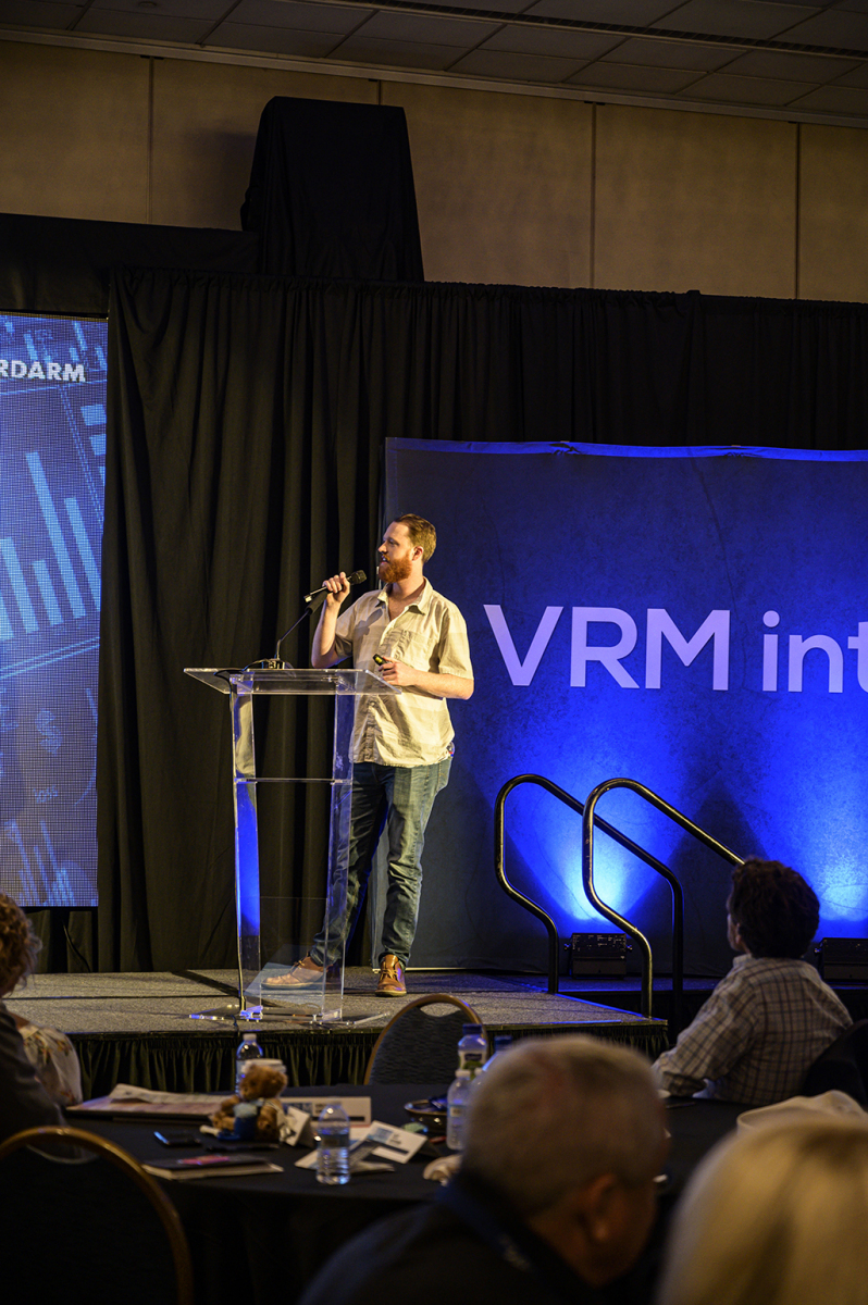 2019 Vacation Rental Data and Revenue Conference209