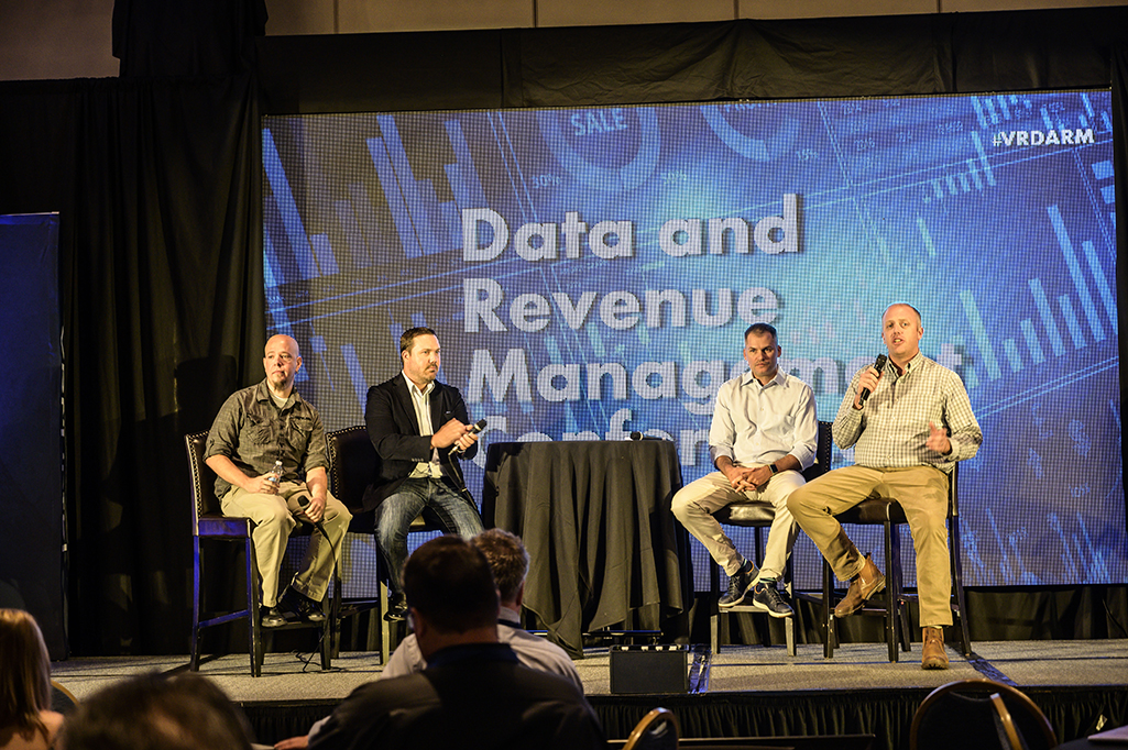 2019 Vacation Rental Data and Revenue Conference217