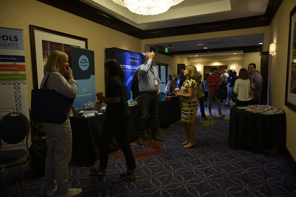 2019 Vacation Rental Data and Revenue Conference29