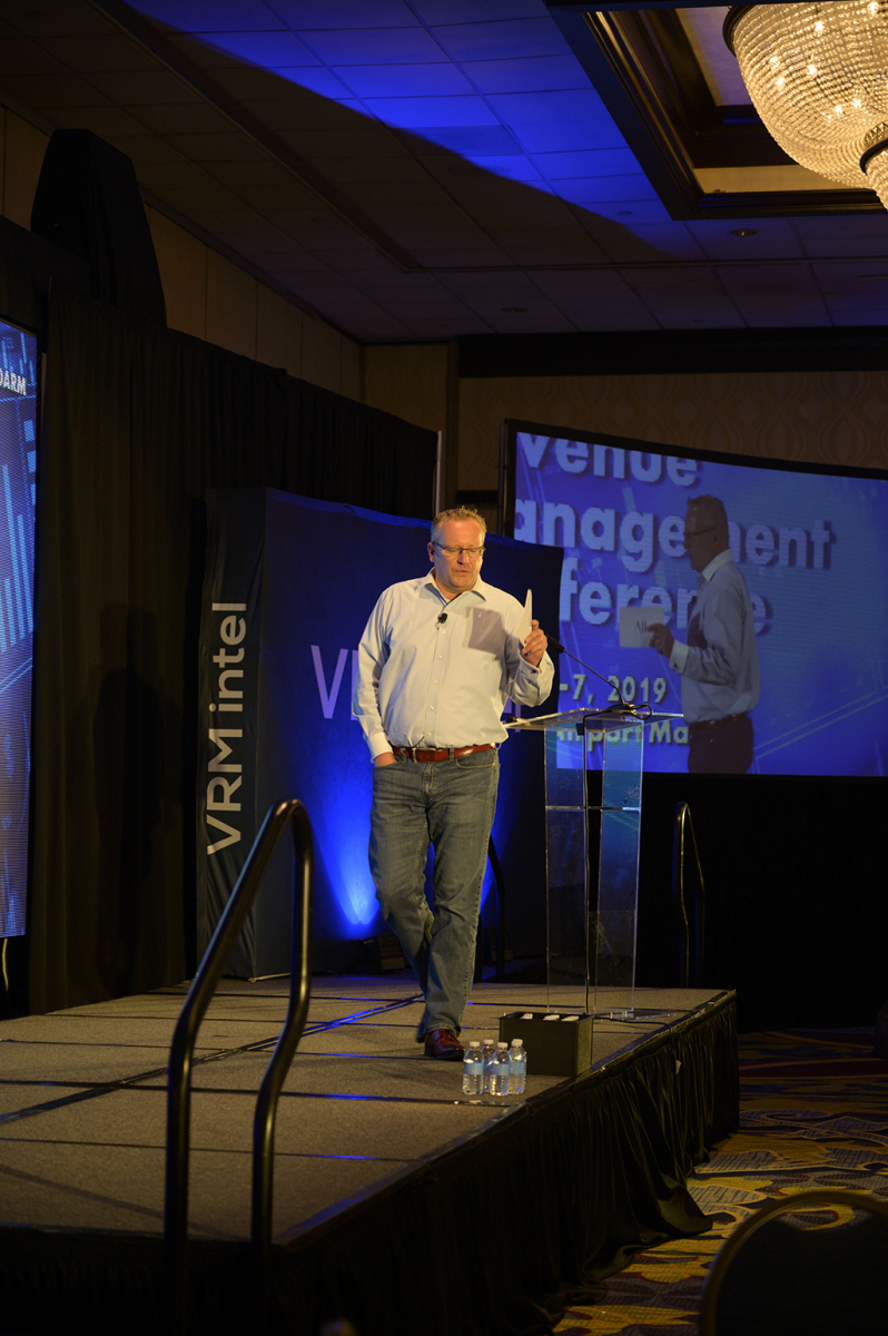 2019 Vacation Rental Data and Revenue Conference57