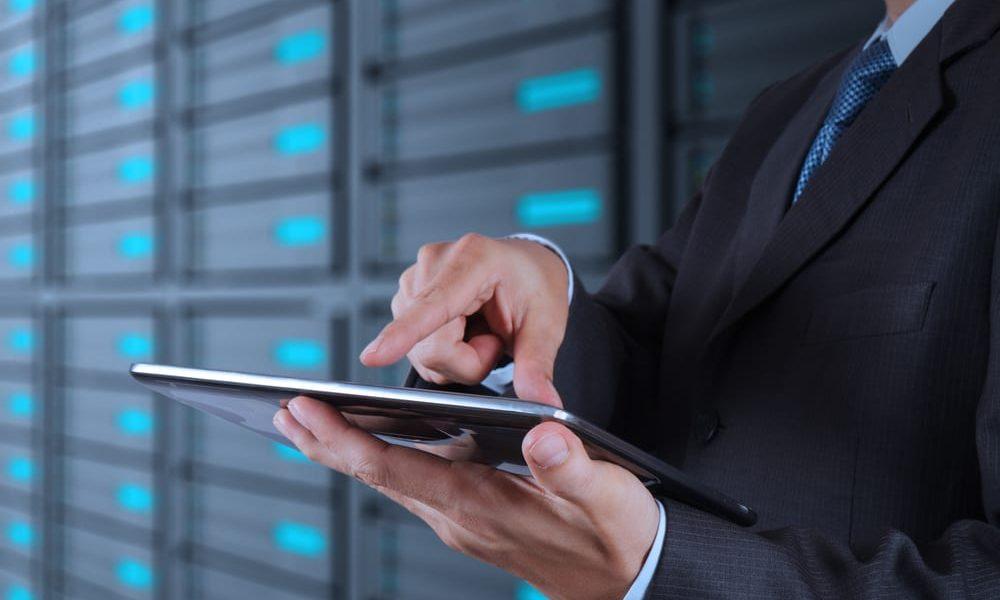 5 Steps To Upgrading Property Management Software