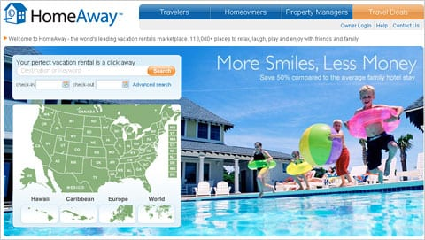 HomeAway buys Australian rental rival Stayz for $200M