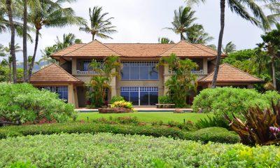 Hawaii Vacation Rental Industry