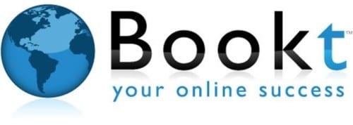 BooktLogo