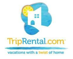 Trip Rental
