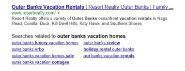 Searches related to vacation homes