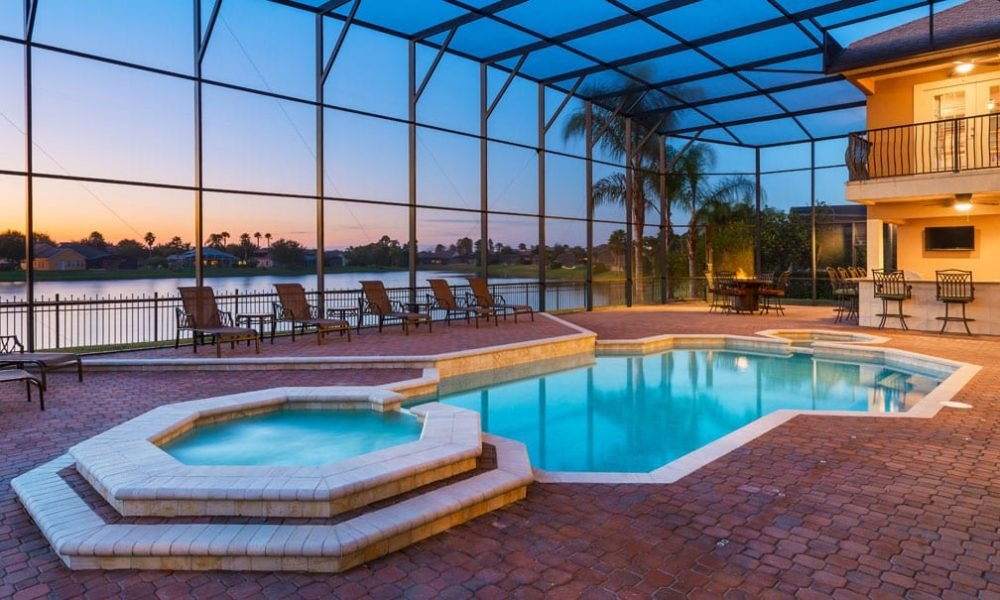 All Star Vacation Homes Acquires Southern California Vacation Rentals