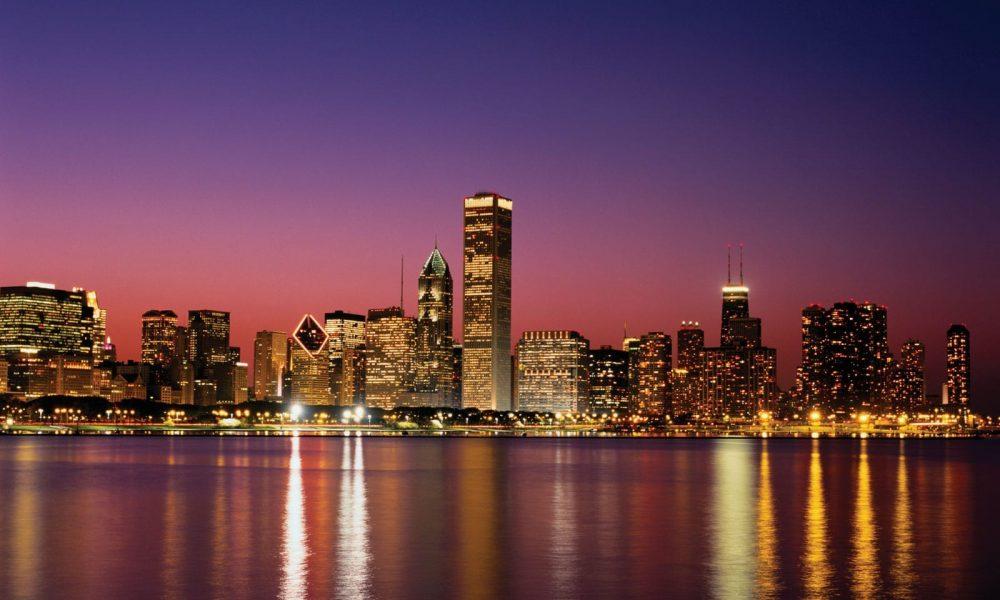 Short Term Rentals Chicago >> Studies Find Short Term Rentals Bring Enormous Economic