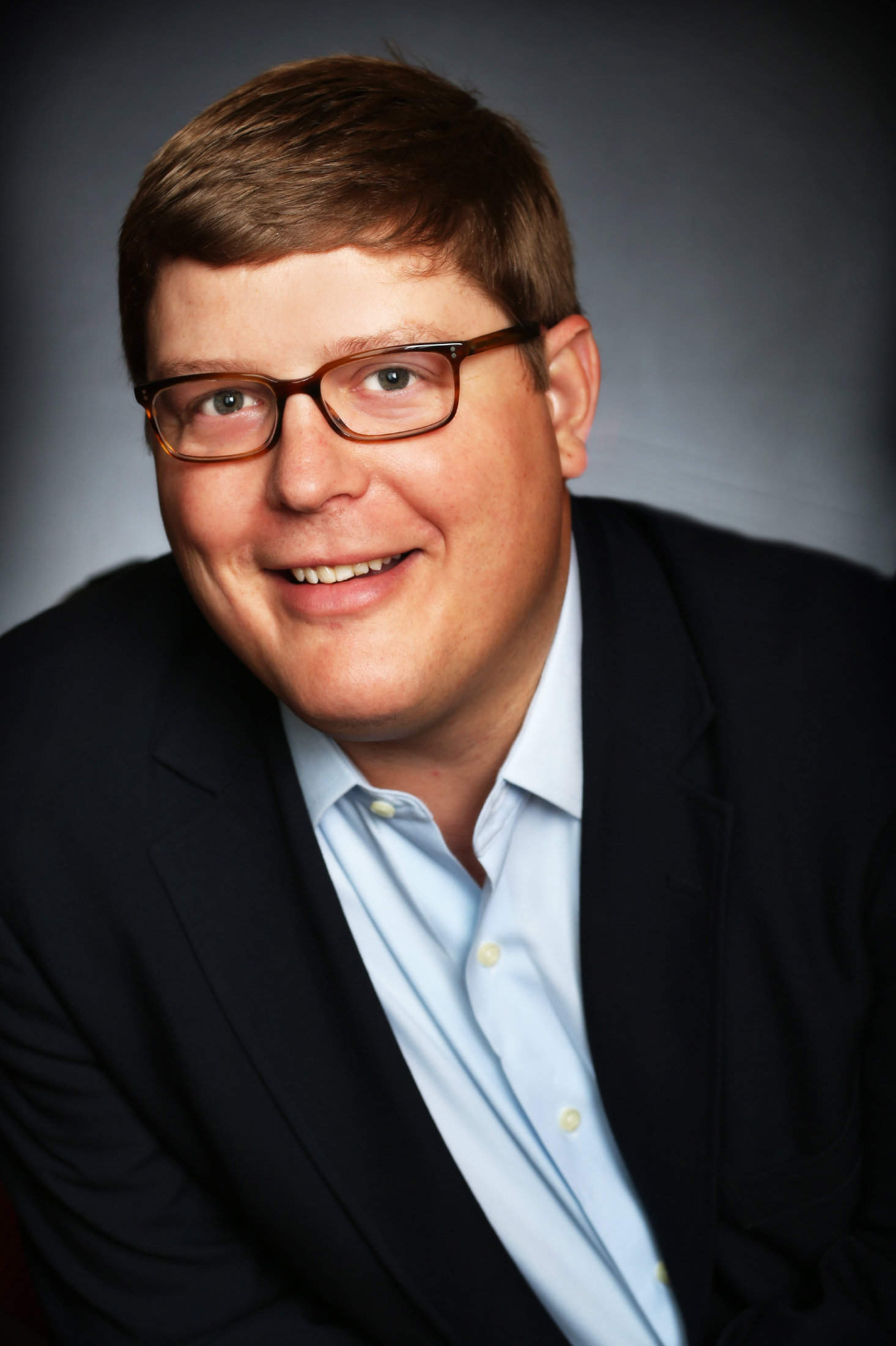 Ben Edwards Transaction Advisor