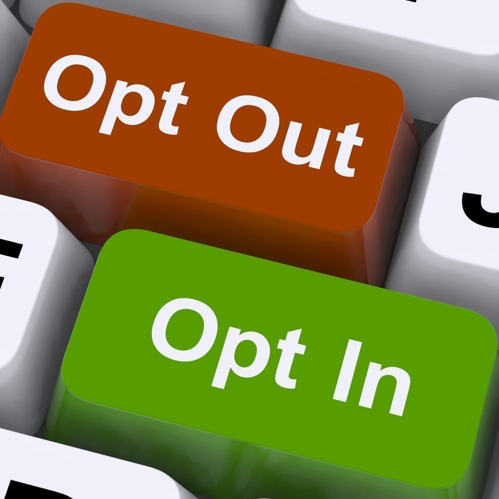 Travel Insurance Vrms Told Quot Opt Out Quot Not An Option Vrm