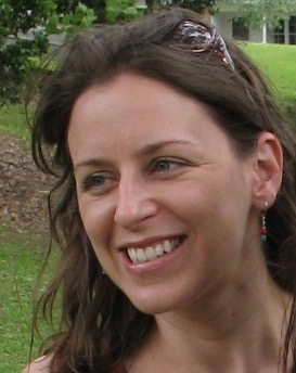 Nikki Woodson Blair