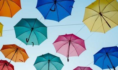 umbrella vacation rental home insurance