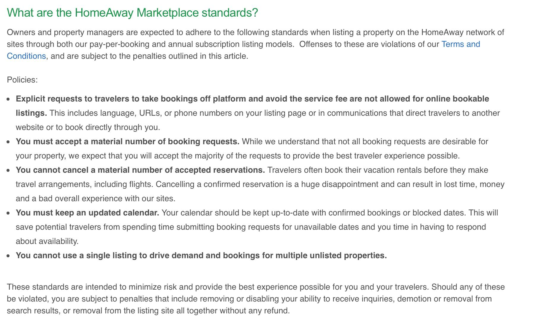 homeaway-market-standards