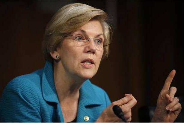 Image result for Elizabeth Warren, pictures