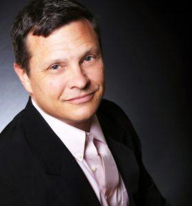 Vacation Rental Pros Steve Milo Raises 27 million