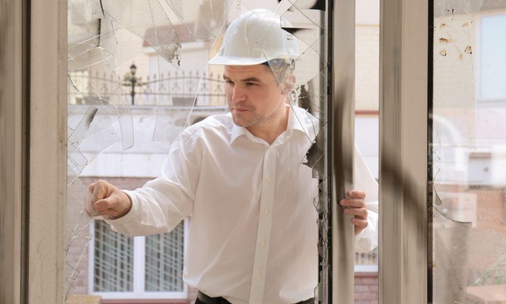 Best Practices For Accidental Guest Damage Repair And Bed Bug Infestation Remediation Vrm Intel