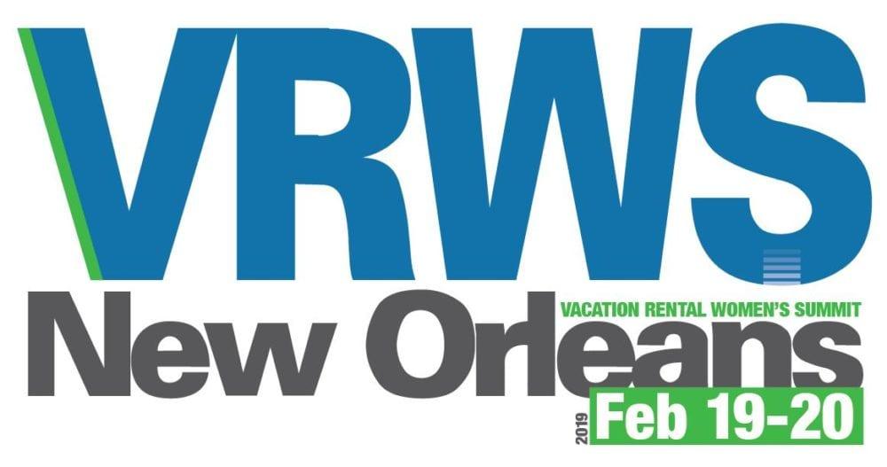 VRWS-Summit-2019 - VRM Intel