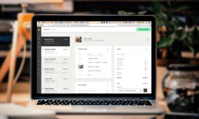 lodgify vacation rental marketing software