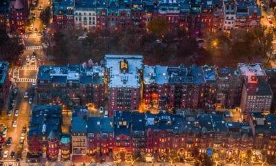 boston massachusetts short term vacation rentals