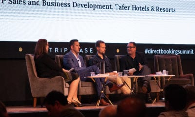direct booking summit hotels