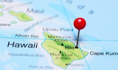 hilo hawaii map