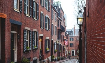 boston massachusetts short-term vacation rental regulations