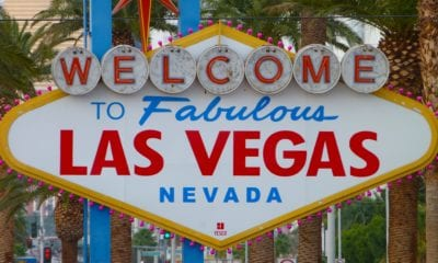 las vegas short term vacation rental ban