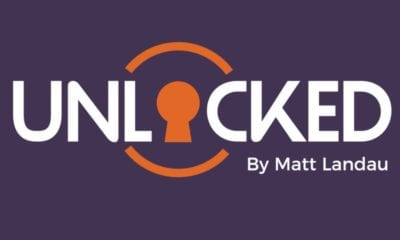 unlocked podcast season 2 matt landau pointcentral