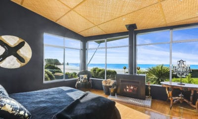 bachcare vacation rental holiday home new zealand bach