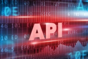 An advisory group is petitioning to allow a common API (Application Program Interface)in the vacation rental industry.