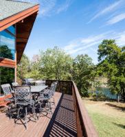 Branson-Vacation-Houses-Cedar-Cove-01a-1136